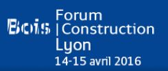 Forum bois construction Lyon